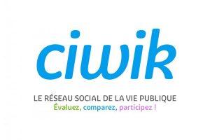ciwik
